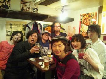 20130519_200146.jpg