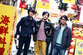 asp2012photo[1].jpg