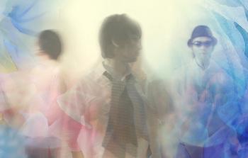 cruyff_ukiyoPH.jpg