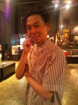 20120627_092640.jpg