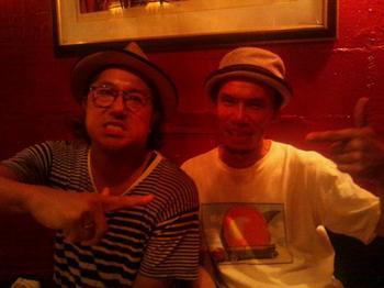 20120914_142829.jpg