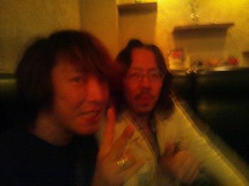 20121027_210431.jpg