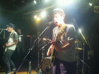 20121119_081753.jpg