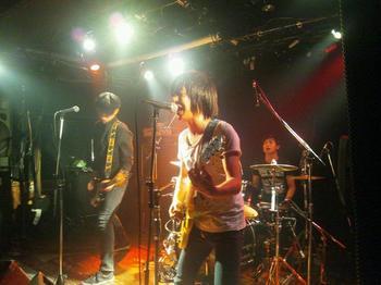 20121119_081821.jpg