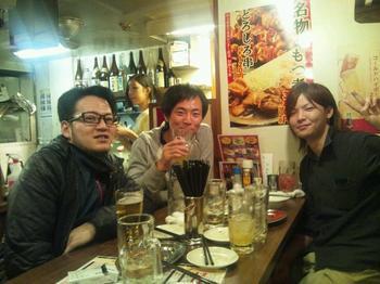20131202_091338.jpg